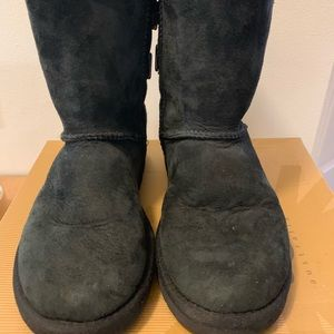 UGG Boot Size 5